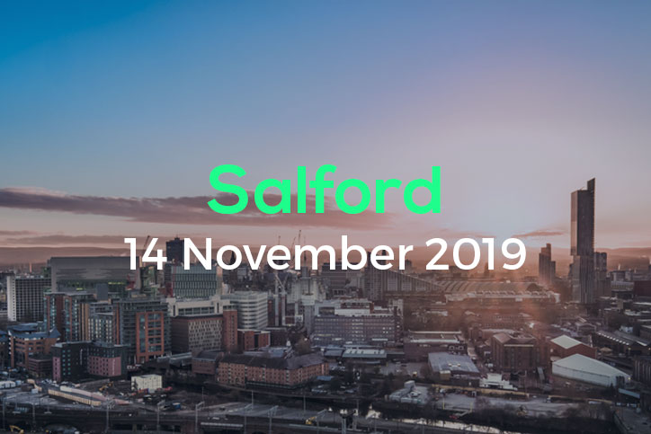 2019-11-14-salford-vision-user-group-image