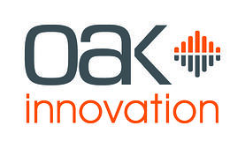 7032_oak innovation orange final 4 col logo