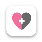 Patient Service icon
