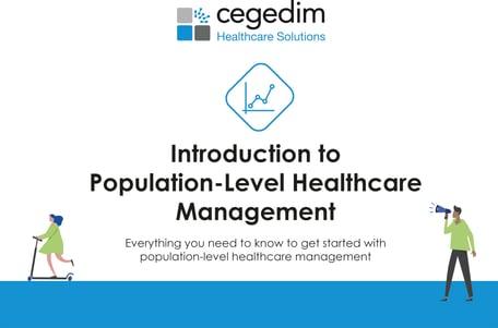 CHS_Population-Level healthcare management-1