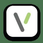 Vision 3 icon
