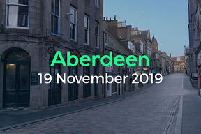 2019-11-19-Aberdeen-vision-user-group-image