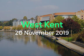 2019-11-20-West-Kent-vision-user-group-image