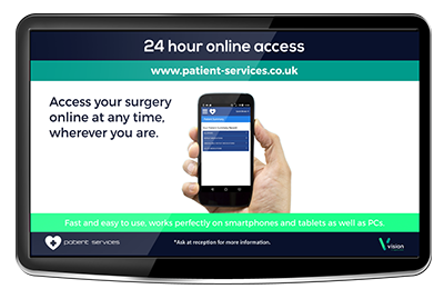 patient_services_waiting_room_display-image.png