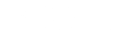 cegedim healthcare solution_logo white_-01