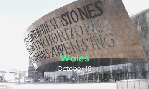 Wales-Vision-User-Group