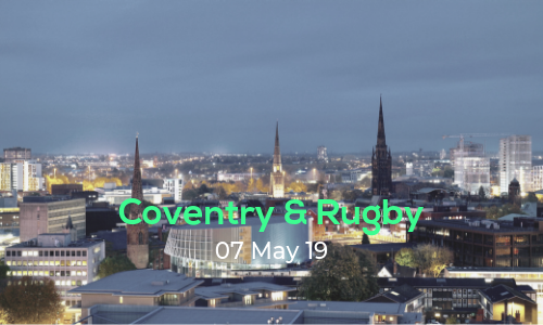coventry-and-rugby-vision-user-group