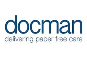 docman-logo