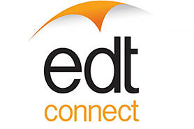 edt-connect-logo