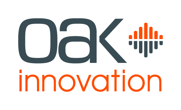 Oak Innovation Ltd logo