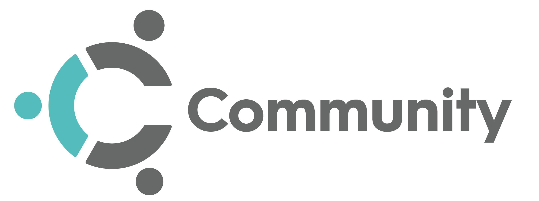 CHS_Community logo