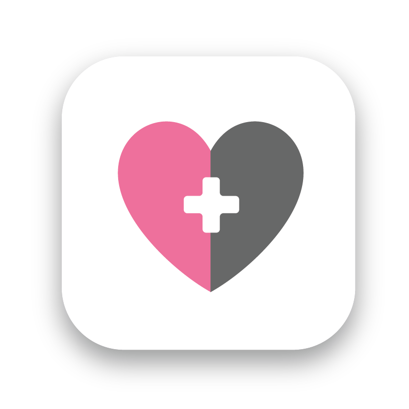 CHS_Patient Service icon