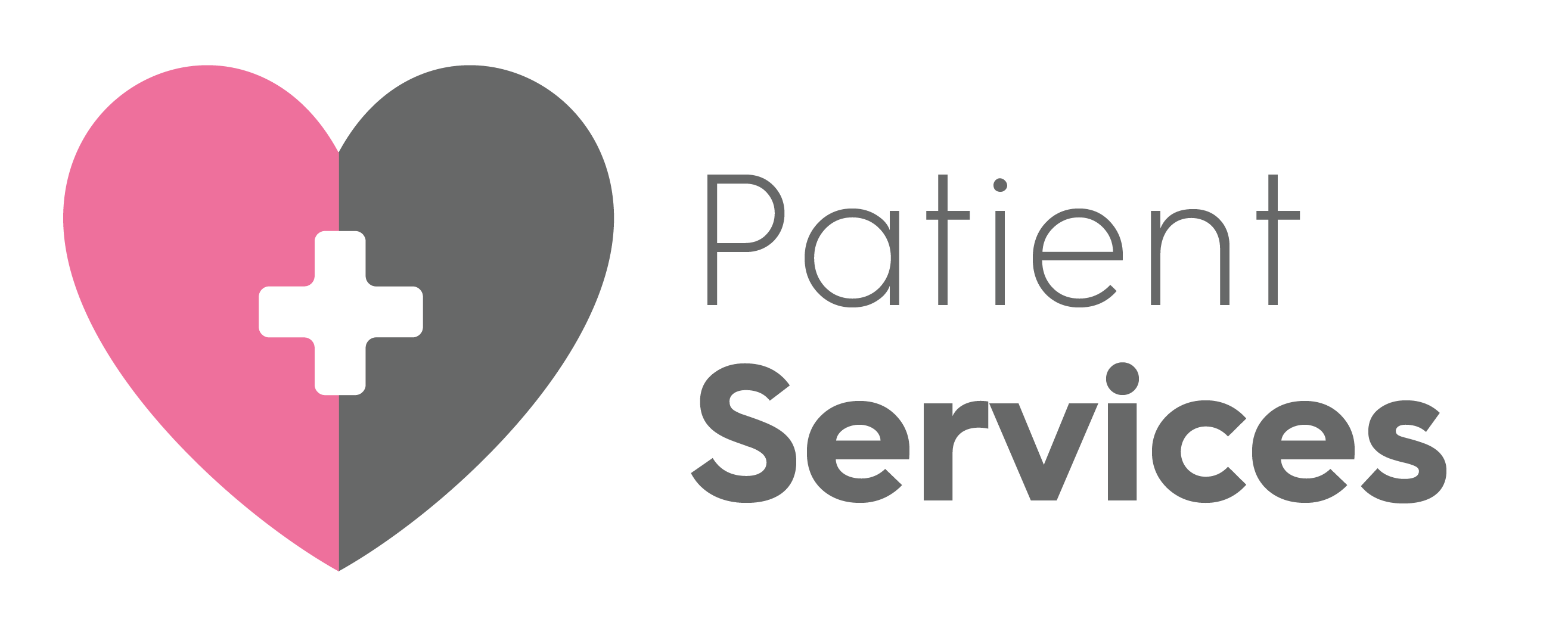 CHS_Patient Services logo