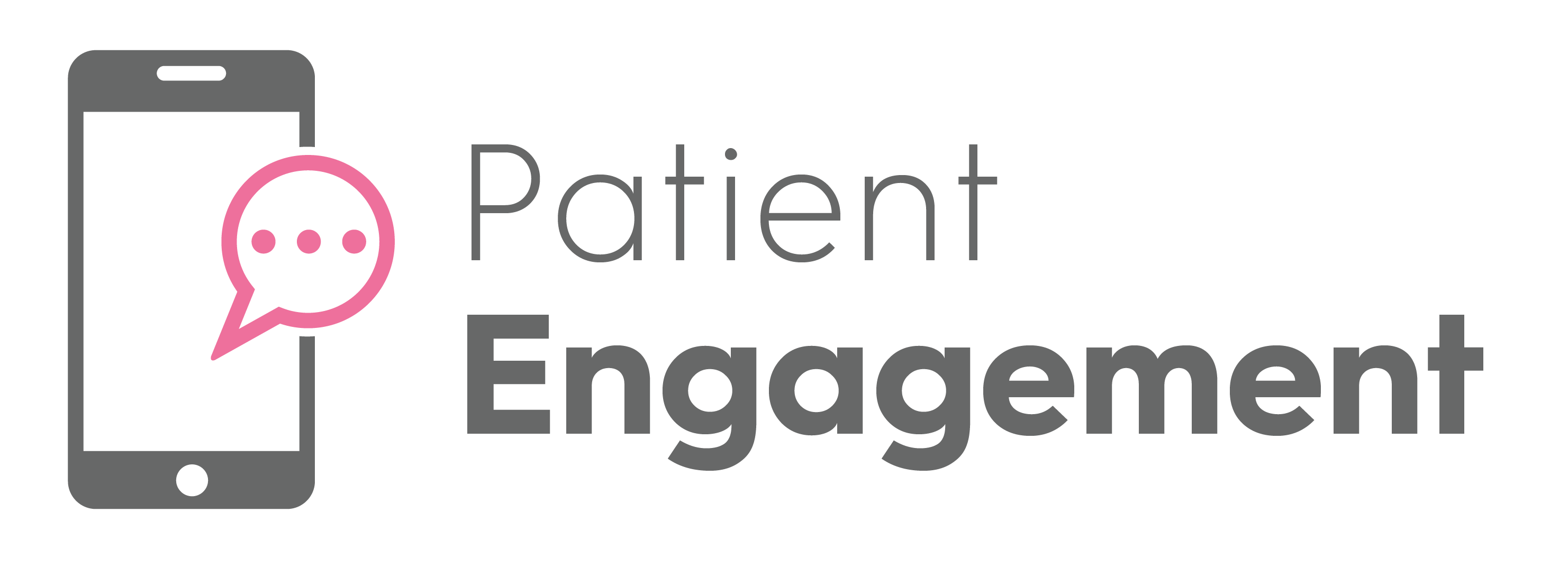CHS_Patient engagement logo