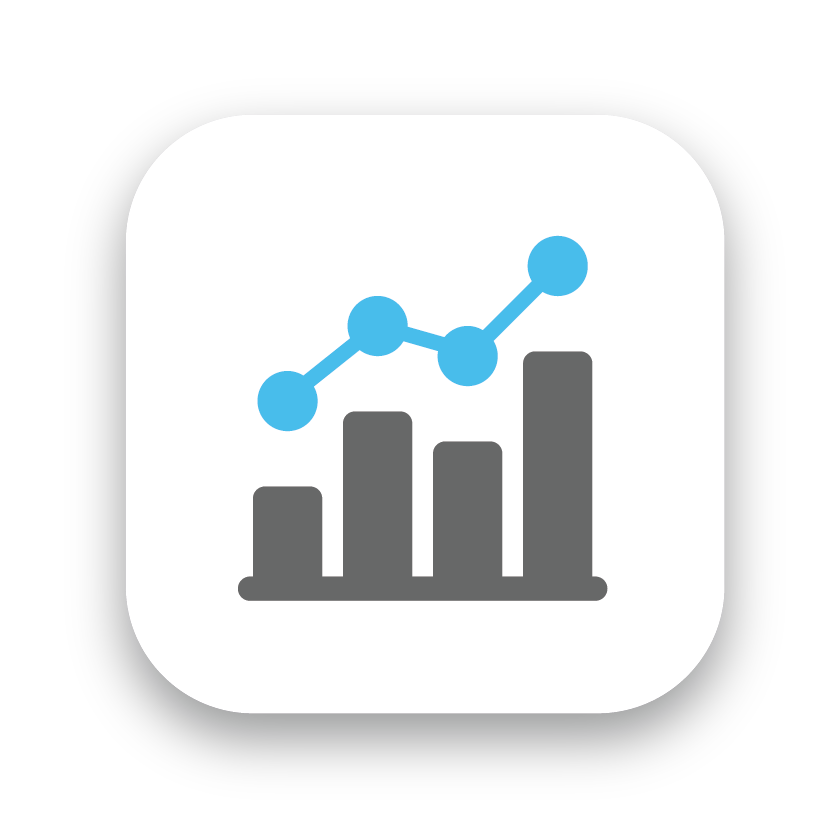 CHS_THIN Dashboard icon