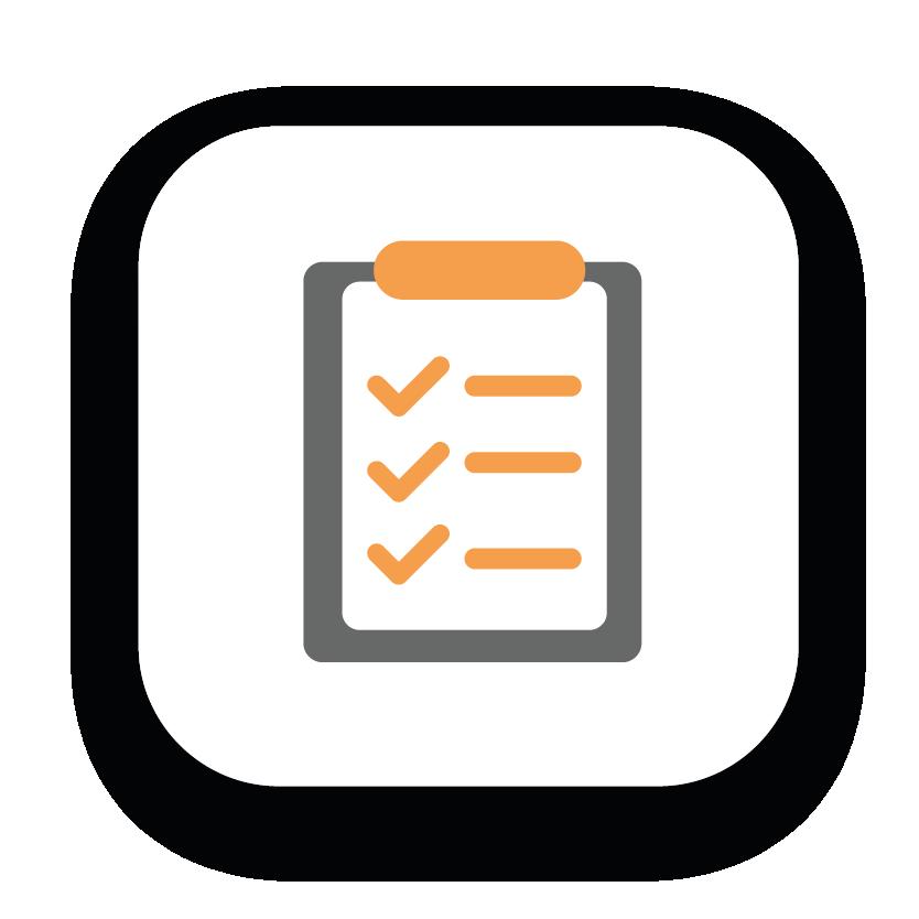 CHS_Tasks icon