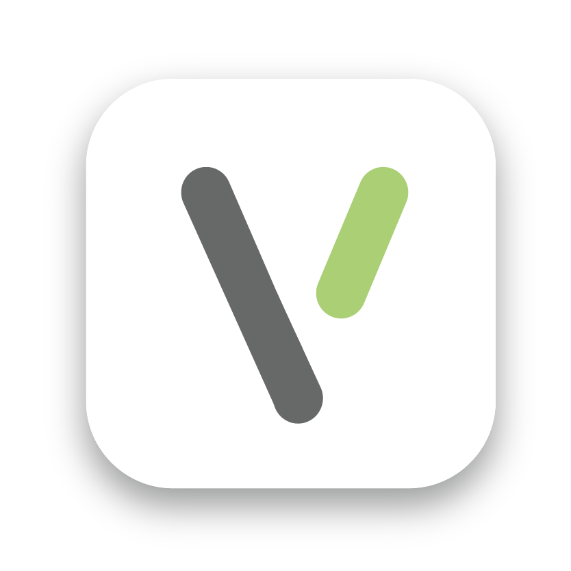 CHS_Vision 3 icon