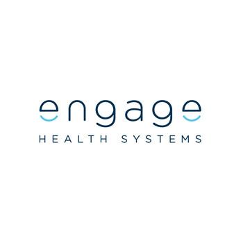 Engage Health