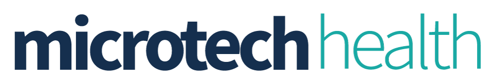 Logo 4 - Dark