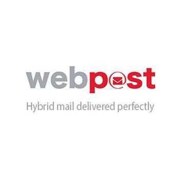 Webpost