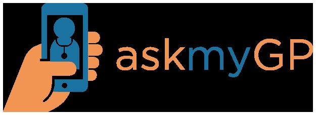 askmygp-logo