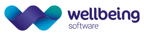 Wellbeing Software logo